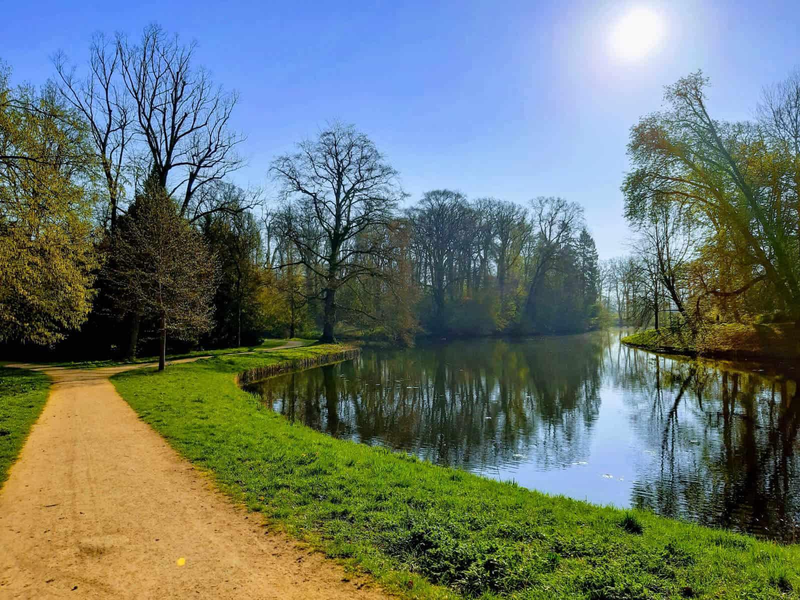 Krista van der horst praktijk voor coaching zwolle 900-1600- wandelcoaching-natuurcoaching engelse werk