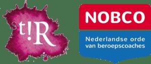 nobco-eia-practitioner-logo-kristavan-der-horst